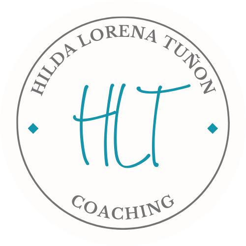 Hilda Lorena Tunon